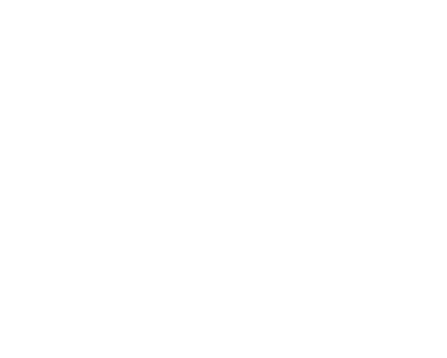 Kyrie Coaching by Ruthie Andrews